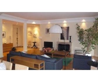 Appartement meubl en location hainaut for Appartement ou maison a louer hainaut