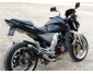 Vente kawasaki en bon état à Hainaut d'occasion  Annonce Moto occasion - publiée le 24-09-2013 à Bontegem