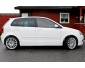 Volkswagen Polo occasion à vendre à Brabant Wallon