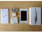Vente iPhone 5 débloqué à Hainaut