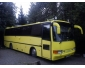 Volvo B6 Camping occasion en vente à Flandre Orientale