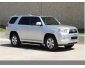 Vente occasion Toyota 4 Runner