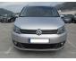 Volkswagen Touran occasion en vente