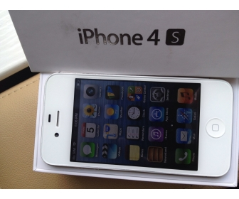 vente iphone 4s occasion tout neuf