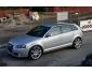 Audi A 3 en vente occasion à Liège