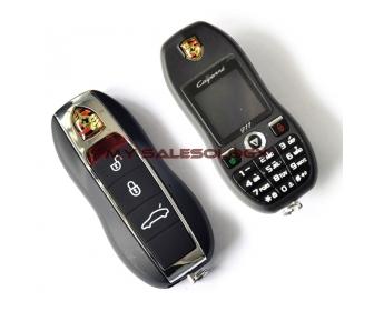 Mini GSM porte Clé à vendre 3