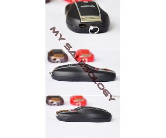 Mini GSM porte Clé à vendre 4