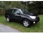 Toyota RAV4 occasion en vente à Liège