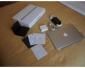 MacBook occasion en bon état à vendre