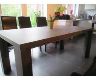 les concepteurs artistiques chambre a coucher en bois occasion belgique. Black Bedroom Furniture Sets. Home Design Ideas