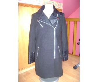 Vente Manteau femme C&A utilisé 1