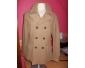 Manteau homme H&M en bon état à vendre