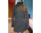 Manteau Femme en bon état à vendre