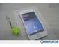 Vente téléphone Samsumg S 4 occasion en bon état