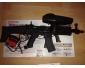 Equipement paintball :TIPPMANN X7 PHENOM  assault édit