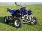 Moto Yamaha  (ATV / Quad) en vente occasion