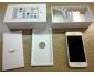 iPhone 5S débloqué en vente occasion