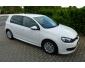 Volkswagen Golf en bon état à vendre