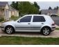 Voiture Volkswagen occasion à vendre