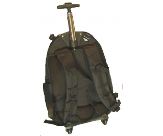Sac Trolley , Valise Trolley occasion en vente 2