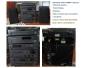 Hifi-Audio SONY en bon état à vendre