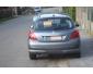 Peugeot 207 DIESEL 1.6 HDI à vendre en Belgique