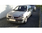 Renault Clio 1,5 Diesel au Luxembourg