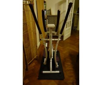 Vélo elliptique de maison à vendre 2