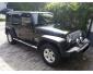 Jeep Wrangler occasion à vendre