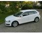 Audi A3 en vente occasion