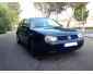 Volkswagen GOLF 4 occasion à Avelgem