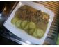 Offre de Service de cuisinier à Bruxelles