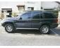 Jeep Grand Cherokee occasion à vendre