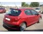 Peugeot 207 1.6 thp 16v 150 griffe 5p