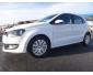 Volkswagen Polo en bon état à vendre