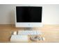 iMac 21,5 pouces occasion en Belgique