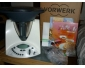 Robot Thermomix TM 31 + Varoma occasion