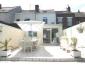 Maison-Villa à louer à Namur