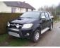 Toyota Hilux occasion à vendre