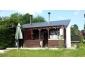 Maison traditionnelle à Namur à vendre