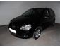 Voiture Volkswagen Polo en vente à Liège