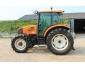 Tracteur agricole occasion Renault arés 566