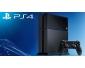 PS4 occasion en vente