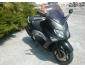 vente Scooter Yamaha T-max 500 abs