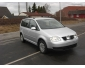 voiture occasion Volkswagen à vendre
