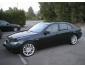 voiture BMW occasion à vendre