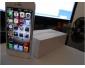 iPhone 5 NEUF à vendre