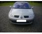 Renault Megane occasion en vente