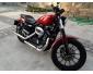 Harley-Davidson XL en vente