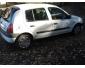Renault Clio ii 1.9 d rte 5p à Anvers